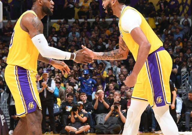 2019-11-09:NBA,CBA赛程表及视频直播地址
